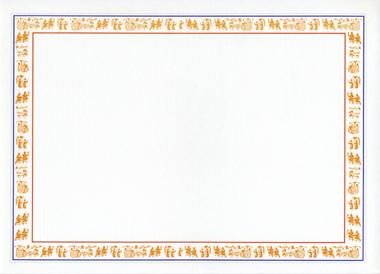 ppt 背景 背景图片 边框 模板 设计 相框 380_274图片